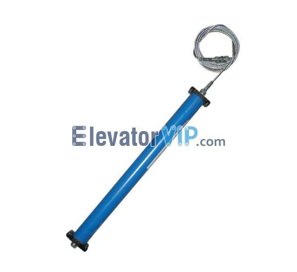 Otis Elevator Spare Parts Closing Weight XBA344Q1