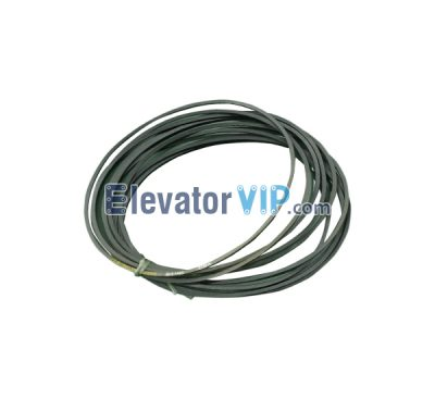 Otis Elevator Spare Parts Wedge V-Belt XWH260B1-1420, Elevator Triangle Belt SPZ1420, Elevator Narrow V-Belt, Elevator Triangle Belt for Elevator BRDS Door Machine, OTIS Lift V-Belt Supplier, Elevator Triangle Belt Manufacturer, Elevator Triangle Belt Exporter, Wholesale Elevator Triangle Belt, Elevator Triangle Belt Factory, Cheap Elevator Triangle Belt for Sale, Buy Elevator Triangle Belt from China