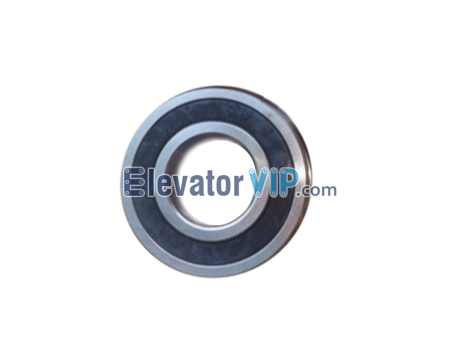 Otis Elevator Spare Parts Bearing SKF 6007-2RS1 XWL212A1, Elevator 6007-2RS1 SKF Sealed Deep Groove Ball Bearing, Elevator Sealed Deep Groove Ball Bearing, Elevator Ball Bearing 35x62x14mm, OTIS Elevator Sealed Deep Ball Bearing, Elevator Sealed Deep Groove Ball Bearing, Elevator Single Row Ball Bearing, Elevator Sealed Deep Groove Ball Bearing Supplier, Elevator Sealed Deep Groove Ball Bearing Manufacturer, Elevator Sealed Deep Groove Ball Bearing Exporter, Wholesale Elevator Sealed Deep Groove Ball Bearing, Cheap Elevator Sealed Deep Groove Ball Bearing for Sale