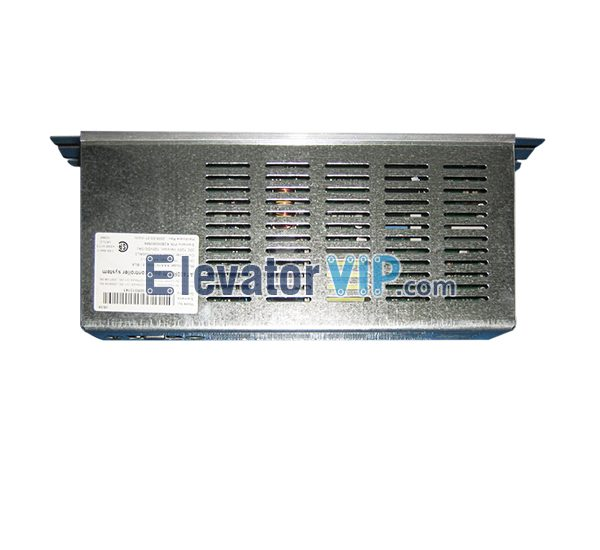 Elevator AT400 Lift Door Controller System, Elevator AT400R Lift Door Controller System, OTIS Lift Door Controller, Elevator AT400 Control Box for Door Operator, Elevator Door Controller Supplier, Elevator Door Controller Manufacturer, Elevator Door Controller Exporter, Elevator Door Controller Wholesaler, Elevator Door Controller Factory Price, Cheap Elevator Door Controller for Sale, Buy Quality & Original Elevator Door Controller Online, AAA25580AL3, AAA24350BL5