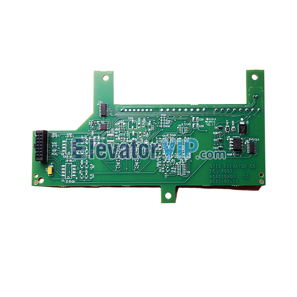 Elevator MCSS Encoder Connection Board, Elevator MCSS Encoder Board GDCBP9, XIZI OTIS Lift Frequency Converter PCB Board, Elevator MCSS Encoder Circuit Board, Elevator MCSS Encoder Board Supplier, Elevator MCSS Encoder Board Manufacturer, Elevator MCSS Encoder Board Factory, Elevator MCSS Encoder Board Exporter, Wholesale Elevator MCSS Encoder Board, Cheap Elevator MCSS Encoder Board for Sale, Buy Quality & Original Elevator MCSS Encoder Board, ACA26800AQN1