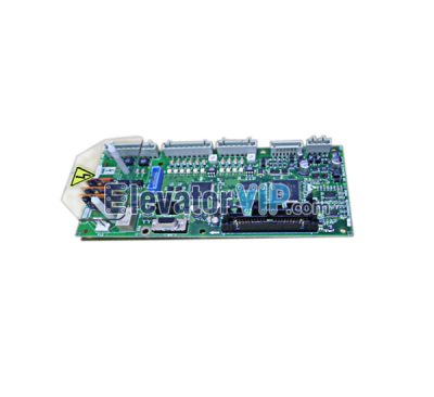 Elevator GDCB Motherboard, OTIS Lift Frequency Inverter System Circuit Board, Elevator GDCB PCB Board, Elevator GDCB Circuit Board, Elevator Frequency Inverter PCB Board, Elevator GDCB Board Supplier, Elevator GDCB Board Manufacturer, Elevator GDCB Board Factory, Elevator GDCB Board Exporter, Wholesale Elevator GDCB Board, Cheap Elevator GDCB Board for Sale, Buy Quality & Original Elevator GDCB Board Online, AEA26800AKT1, AEA26800AKT2