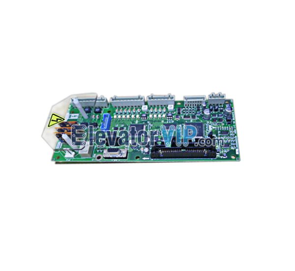 Elevator GDCB Motherboard, OTIS Lift Frequency Inverter System Circuit Board, Elevator GDCB PCB Board, Elevator GDCB Circuit Board, Elevator Frequency Inverter PCB Board, Elevator GDCB Board Supplier, Elevator GDCB Board Manufacturer, Elevator GDCB Board Factory, Elevator GDCB Board Exporter, Wholesale Elevator GDCB Board, Cheap Elevator GDCB Board for Sale, Buy Quality & Original Elevator GDCB Board Online, AEA26800AKT1, AEA26800AKT2, AEA26800AKT20