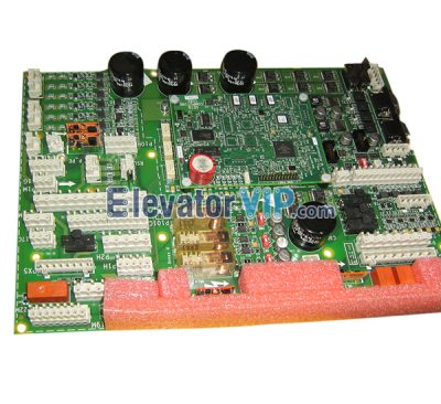 Elevator GECB Motherboard, Elevator GECB PCB Board, OTIS Lift GECB Control Circuit Board, Elevator GECB Board Supplier, Elevator GECB Board Manufacturer, Elevator GECB Board Factory, Elevator GECB Board Exporter, Wholesale Elevator GECB Board, Cheap Elevator GECB Board for Sale, Buy Quality & Original Elevator GECB Board Online, DAA26800DT1, GAA26800LC1