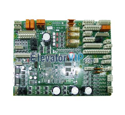 Elevator GECB Motherboard, Elevator GECB PCB Board, OTIS Lift GECB Control Circuit Board, Elevator GECB Board Supplier, Elevator GECB Board Manufacturer, Elevator GECB Board Factory, Elevator GECB Board Exporter, Wholesale Elevator GECB Board, Cheap Elevator GECB Board for Sale, Buy Quality & Original Elevator GECB Board Online, DAA26800DT2, GAA26800LC2