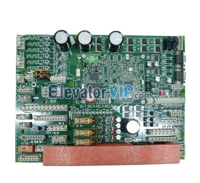 Elevator GECB Motherboard, Elevator GECB_ASIA PCB Board, OTIS Lift GECB Circuit Board, Elevator GECB Board Supplier, Elevator GECB Board Price, Elevator GECB Board Manufacturer, Elevator GECB Board Factory, Elevator GECB Board Exporter, Wholesale Elevator GECB Board, Cheap Elevator GECB Board for Sale, Buy Quality & Original Elevator GECB Board Online, DAA26800DV6, KAA26800ABB6