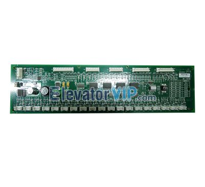 Elevator Car Communication Board, Elevator RSEB RS32 Board, OTIS Lift RSEB RS32 Circuit Board, OTIS Elevator RSEB RS32 PCB Board, Elevator RSEB RS32 Board Supplier, Elevator RSEB RS32 Board Manufacturer, Elevator RSEB RS32 Board Factory, Elevator RSEB RS32 Board Exporter, Wholesale Elevator RSEB RS32 Board, Buy Quality Elevator RSEB RS32 Board Online, Cheap Elevator RSEB RS32 Board for Sale, DBA26800J1