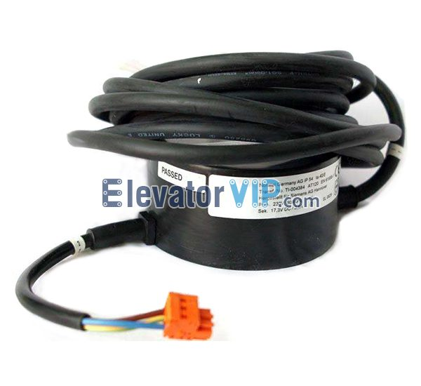 Elevator AT120 Transformer for Door Motor, Elevator Door Controller Transformer, OTIS Lift Door Machine Transformer, Elevator AT120 Transformer, Elevator Door Motor Transformer Supplier, Elevator Door Motor Transformer Manufacturer, Elevator Door Motor Transformer Exporter, Wholesale Elevator Door Motor Transformer, Elevator Door Motor Transformer Factory Price, Cheap Elevator Door Motor Transformer for Sale, Buy Quality & Original Elevator Door Motor Transformer Online, FAA24350BM1