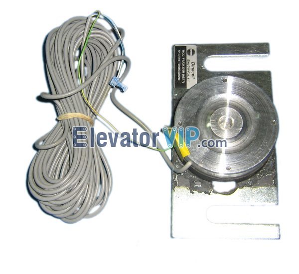 Elevator Donut Load Cell Sensor, Elevator Overload Weighing Sensor, Elevator Load Cell Sensor E311 Dinacell, OTIS Lift Overload Weighing Sensor & Connector, Elevator Overload Magnetic Sensor, Elevator Load Cell Sensor with Cable 9650mm, Elevator Load Cell Sensor Supplier, Elevator Load Cell Sensor Manufacturer, Elevator Load Cell Sensor Exporter, Elevator Load Cell Sensor Factory Price, Wholesale Elevator Load Cell Sensor, Cheap Elevator Load Cell Sensor for Sale, Buy Quality & Original Elevator Load Cell Sensor Online, FBA24270M11