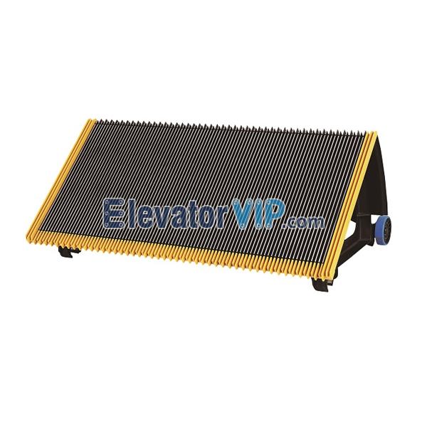 Escalator Step, Black Escalator Aluminum Alloy Step, Escalator Aluminum Alloy Step, Escalator Step Length 1000mm, XIZI OTIS Escalator Step, Escalator Step Supplier, Escalator Step Manufacturer, Escalator Step Exporter, Escalator Step Factory Price, Wholesale Escalator Step, Cheap Escalator Step for Sale, Buy Quality & Original Escalator Step Online, GAA26140M59