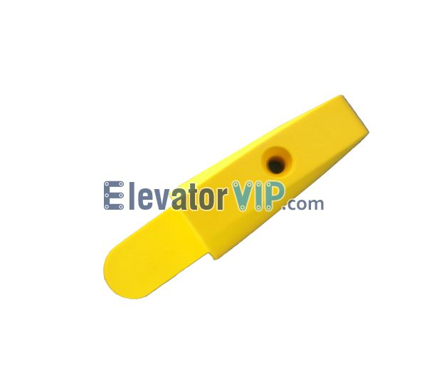 Escalator End Cap of Skirt Brush Guide, Escalator Right-hand End Cap for Skirt Brush, OTIS Escalator Skirt Brush Endkappe, Escalator End Cap of Skirt Brush Supplier, Escalator End Cap of Skirt Brush Manufacturer, Escalator End Cap of Skirt Brush Exporter, Wholesale Escalator End Cap of Skirt Brush, Escalator End Cap of Skirt Brush Factory Price, Cheap Escalator End Cap of Skirt Brush for Sale, Buy Quality & Original Escalator End Cap of Skirt Brush Online, Escalator End Cap for Width 20mm Skirt Brush Guide, GAA273WJ2