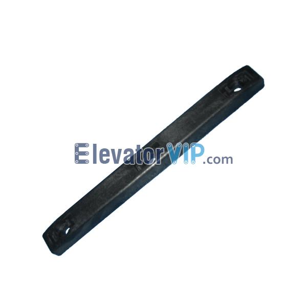 Otis Escalator Spare Parts Guider (508 Step Deviation Defend Strip) GAA385GF1