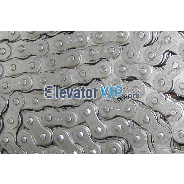 Escalator 20A-2 Double Strand Roller Chain, OTIS Escalator Double Driving Chain, Escalator Double Strand Roller Chain, Escalator Roller Chain Supplier, Escalator Double Strand Roller Chain Manufacturer, Escalator Double Strand Roller Chain Exporter, Escalator Double Strand Roller Chain Factory Price, Cheap Escalator Double Strand Roller Chain for Sale, Buy Quality & Original Escalator Double Strand Roller Chain Online, GB/T1243/20A-2