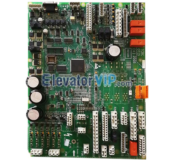 Elevator TCBC Traction Control PCB Board, Elevator Traction Control Board with Can for R3LV/ADO, OTIS Lift Traction Control Board, Elevator TCBC Board FOR ACD, Elevator Traction Control Board Supplier, Elevator Traction Control Board Manufacturer, Elevator Traction Control Board Factory, Elevator Traction Control Board Exporter, Wholesale Elevator Traction Control Board, Buy Quality Elevator Traction Control Board Online, Cheap Elevator Traction Control Board for Sale, GDA26800KA2, GDA26800KA10