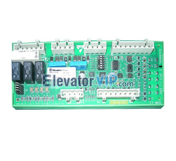 Elevator Parallel Board SOM-II, OTIS Lift Duplex Circuit Board SOM-2, Elevator SOM-II Motherboard, Elevator PCB Board SOM-II, Elevator SOM-II Board, Elevator SOM-II Board Supplier, Elevator SOM-II Board Manufacturer, Elevator SOM-II Board Factory, Wholesale Elevator SOM-II Board, Elevator SOM-II Board Exporter, Cheap Elevator SOM-II Board for Sale, Buy Quality Elevator SOM-II Board Online, GEA26800AL20
