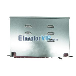 Elevator Spare Parts NGSOK Door Controller, OTIS Lift Door Driver Circuit Board Supplier KBA24360AAB1 / KBA26800ABF1