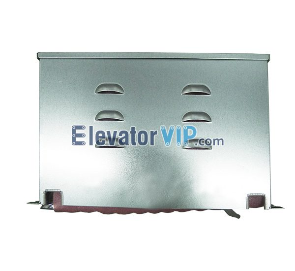 Elevator NGSOK Door Controller, OTIS Lift Door Driver Circuit Board, Elevator Door Motor, Elevator NGSOK PCB Board, Elevator NGSOK Door Controller Supplier, Elevator NGSOK Door Controller Manufacturer, Elevator NGSOK Door Controller Factory Price, Elevator NGSOK Door Controller Exporter, Elevator NGSOK Door Controller Wholesaler, Cheap Elevator NGSOK Door Controller for Sale, Buy Quality & Original Elevator NGSOK Door Controller Online, KBA24360AAB1, KBA26800ABF1