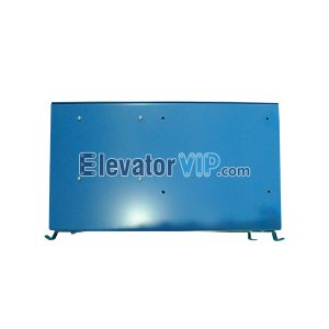 Elevator Spare Parts BRDS/XRDS Door Motor Board, OTIS Lift Door Motor Circuit Board Supplier $X/BRDS-SPC