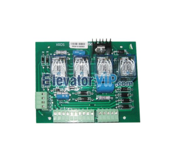 Elevator BRDS PCB Board, Elevator XRDS PCB Board, Elevator Resistance Door Motor Circuit Board, OTIS Lift Door Driver Control PCB Board, Elevator Circuit Board for Door Motor, Elevator XRDS Board Supplier, Elevator XRDS Board Manufacturer, Elevator XRDS Board Exporter, Elevator XRDS Board Wholesaler, Elevator XRDS Board Factory, Cheap Elevator XRDS Board for Sale, Buy Quality Elevator XRDS Board Online, $X/XAA24350J1-SPC