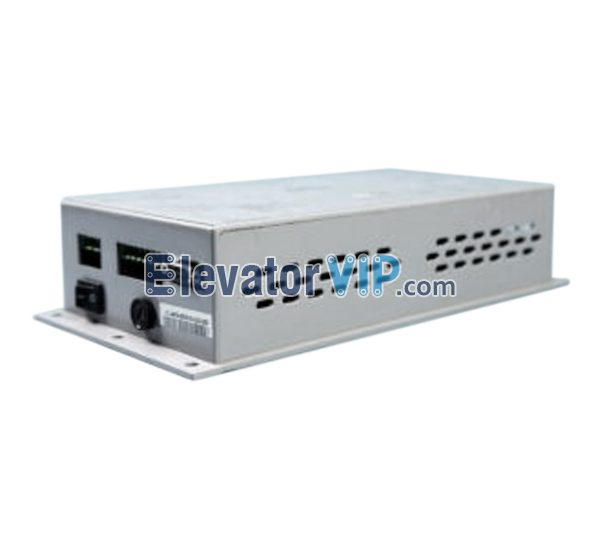 Elevator Door Controller DO3000, Elevator DO3000 EASY-CON Door Controller, XIZI OTIS Door Driver Frequency Inverter, Elevator DO3000 Controller Supplier, Elevator DO3000 Controller Manufacturer, Elevator DO3000 Controller Factory Price, Elevator DO3000 Controller Exporter, Wholesale Elevator DO3000 Controller, Cheap Elevator DO3000 Controller for Sale, Buy Quality & Original Elevator DO3000 Controller Online, $X/XTA3446AAK006-SPC, XAA24360AR1
