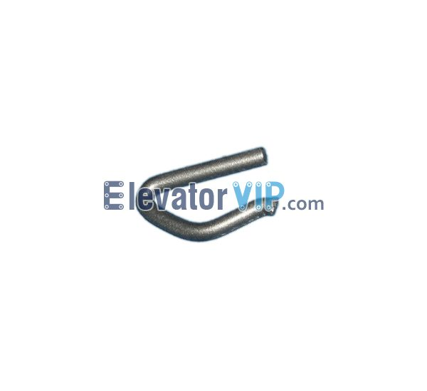Escalator Spring Wire Clip for Step Shaft, OTIS Escalator Step Shaft Ring, Escalator Step Shaft Clip, Escalator Step Shaft Ring, Escalator Step Shaft Clip Supplier, Escalator Step Shaft Clip Manufacturer, Escalator Step Shaft Clip Exporter, Wholesale Escalator Step Shaft Clip, Escalator Step Shaft Clip Factory Price, Cheap Escalator Step Shaft Clip for Sale, Buy Quality & Original Escalator Step Shaft Clip Online, XAA172A1