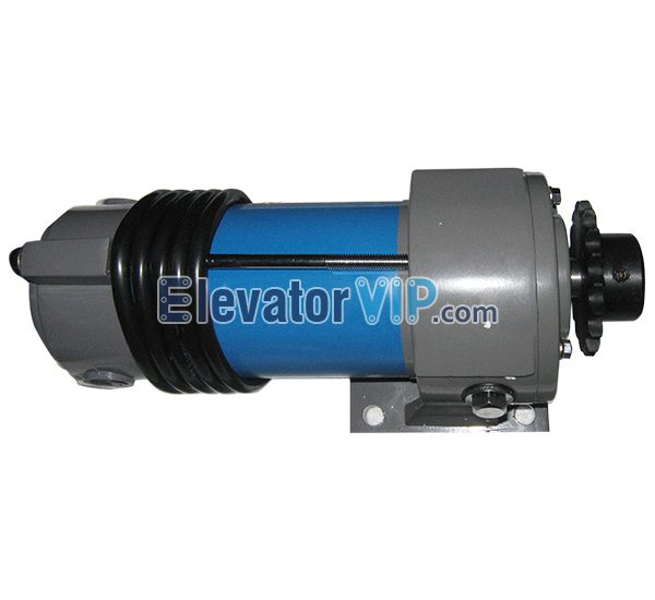 Elevator Door Motor XRDS-80J1, Elevator XRDS Door Motor, OTIS Lift XRDS Door Controller, OTIS XRDS Door Motor, Elevator Door Motor Supplier, Elevator Door Motor Manufacturer, Elevator Door Motor Exporter, Elevator Door Motor Factory Price, Wholesale Elevator Door Motor, Cheap Elevator Door Motor for Sale, Buy Quality & Original Elevator Door Motor Online, XAA20500H1
