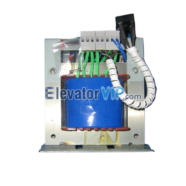 Elevator Transformer ZL01311976.1 XV 3027 50/60Hz 1076VA, OTIS Lift Transformer, Elevator Transformer Supplier, Elevator Transformer Manufacturer, Elevator Transformer Exporter, Wholesale Elevator Transformer, Elevator Transformer Factory Price, Cheap Elevator Transformer for Sale, Buy Quality & Original Elevator Transformer Online, XAA225BF2