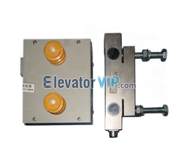Elevator Load Cell Weight Sensor, Elevator Overload Alarm Weighing Device, Elevator Load Weighing Control System, Elevator Load Weighing Mechanical Device, Elevator Load Weighing for Steel Rope, OTIS Lift Load Cell Weight Sensor DZKDD-1X-W35, Elevator Load Weighing Device Supplier, Elevator Load Weighing Device Manufacturer, Elevator Load Weighing Device Factory Price, Elevator Load Weighing Device Exporter, Wholesale Elevator Load Weighing Device, Cheap Elevator Load Weighing Device for Sale, Buy Quality & Original Elevator Load Weighing Device, XAA24275B1, XAA24275B2