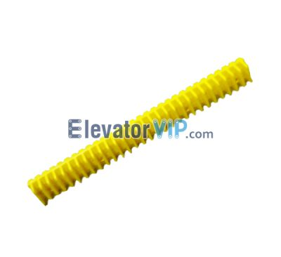 Escalator Safety Step Demarcation Insert , OTIS Escalator Step Demarcation Strip Insert, Escalator Step Demarcation Insert Yellow, Escalator Step Demarcation Insert Right Part, Escalator Step Demarcation Insert Supplier, Escalator Step Demarcation Insert Manufacturer, Escalator Step Demarcation Insert Exporter, Escalator Step Demarcation Insert Factory Price, Wholesale Escalator Step Demarcation Insert, Cheap Escalator Step Demarcation Insert for Sale, Buy Quality & Original Escalator Step Demarcation Insert Online, XAA26143A528