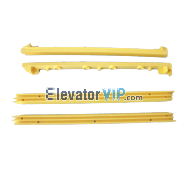 Escalator Step Demarcation Insert, OTIS Escalator Step Demarcation Strip Insert, Escalator Step Demarcation Insert Yellow, Escalator Step Demarcation Insert Right Part, Escalator Step Demarcation Insert Supplier, Escalator Step Demarcation Insert Manufacturer, Escalator Step Demarcation Insert Exporter, Escalator Step Demarcation Insert Factory Price, Wholesale Escalator Step Demarcation Insert, Cheap Escalator Step Demarcation Insert for Sale, Buy Quality & Original Escalator Step Demarcation Insert Online, XAA26143A531