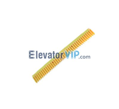 Escalator Safety Step Demarcation Insert , OTIS Escalator Step Demarcation Strip Insert, Escalator Step Demarcation Insert Yellow, Escalator Step Demarcation Insert Right Part, Escalator Step Demarcation Insert Supplier, Escalator Step Demarcation Insert Manufacturer, Escalator Step Demarcation Insert Exporter, Escalator Step Demarcation Insert Factory Price, Wholesale Escalator Step Demarcation Insert, Cheap Escalator Step Demarcation Insert for Sale, Buy Quality & Original Escalator Step Demarcation Insert Online, XAA26143A533