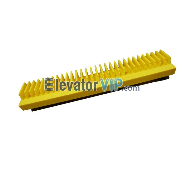 Escalator Safety Step Demarcation Insert , OTIS Escalator Step Demarcation Strip Insert, Escalator Step Demarcation Insert Yellow, Escalator Step Demarcation Insert Right Part, Escalator Step Demarcation Insert Supplier, Escalator Step Demarcation Insert Manufacturer, Escalator Step Demarcation Insert Exporter, Escalator Step Demarcation Insert Factory Price, Wholesale Escalator Step Demarcation Insert, Cheap Escalator Step Demarcation Insert for Sale, Buy Quality & Original Escalator Step Demarcation Insert Online, XAA26143A534