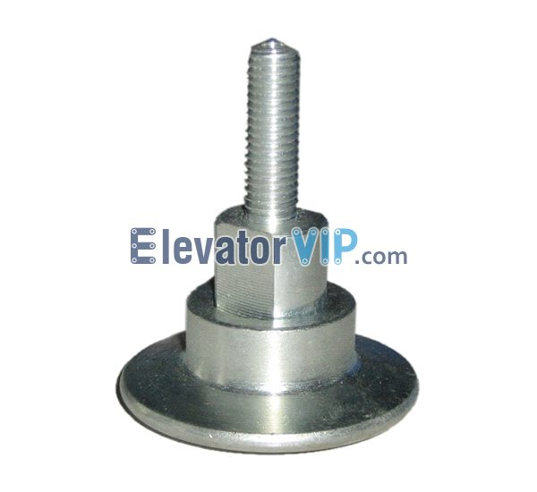 Escalator Handrail Guide Roller, Escalator Handrail Guide Roller Metal, Escalator Handrail Guide Roller with Axle, Escalator Handrail Guide Roller, OTIS Escalator Handrail Anti-deflective Roller, Escalator Handrail Guide Roller Supplier, Escalator Handrail Guide Roller Manufacturer, Escalator Handrail Guide Roller Factory Price, Escalator Handrail Guide Roller Exporter, Wholesale Escalator Handrail Guide Roller, Cheap Escalator Handrail Guide Roller for Sale, Buy Quality & Original Escalator Handrail Guide Roller Online, XAA26183AQ1