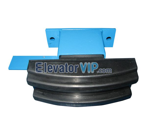 Escalator Chain Tension Device 20A, Escalator Chain Tension Device for Indoor Escalator, Drive Chain Control Device for Duplex Chain, Drive Chain Control Device for XIZI OTIS Escalator, Escalator Chain Tension Device Supplier, Escalator Chain Tension Device Manufacturer, Escalator Chain Tension Device Exporter, Wholesale Escalator Chain Tension Device, Escalator Chain Tension Device Factory Price, Cheap Escalator Chain Tension Device for Sale, Buy Quality & Original Escalator Chain Tension Device Online, XAA26220AP1 XAA26220B1