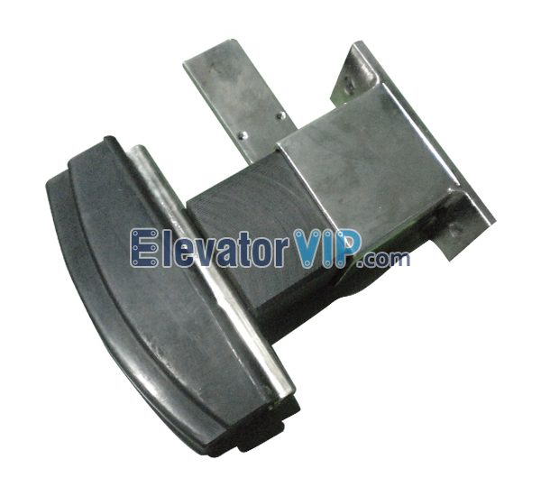 Escalator Chain Tension Device 20A, Escalator Chain Tension Device for Outdoor Escalator, Drive Chain Control Device for Duplex Chain, Drive Chain Control Device for XIZI OTIS Escalator, Escalator Chain Tension Device Supplier, Escalator Chain Tension Device Manufacturer, Escalator Chain Tension Device Exporter, Wholesale Escalator Chain Tension Device, Escalator Chain Tension Device Factory Price, Cheap Escalator Chain Tension Device for Sale, Buy Quality & Original Escalator Chain Tension Device Online, XAA26220B2