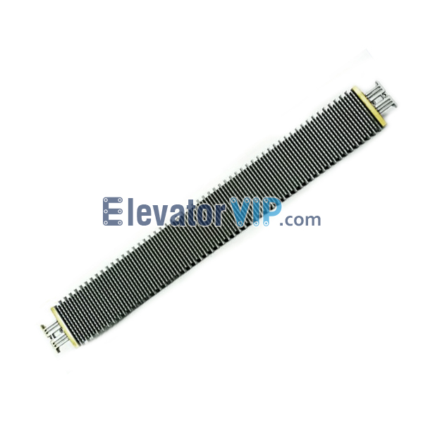 Otis Escalator Spare Parts Sidewalk Panel XAA26340F3