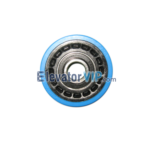 Escalator Step Drive Roller, Escalator Drive Roller OD:80mm Thickness:25mm, Escalator Drive Roller with Bearing 6204-2RS, OTIS Escalator Step Roller, Escalator Drive Roller Supplier, Escalator Drive Roller Manufacturer, Escalator Drive Roller Exporter, Wholesale Escalator Drive Roller, Escalator Drive Roller Factory Price, Cheap Escalator Drive Roller for Sale, Buy Quality & Original Escalator Drive Roller Online, Escalator Tension Roller, XAA290CM1