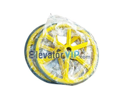 Escalator Handrail Friction Wheel, Escalator Friction Wheel OD579mm, Escalator Friction Wheel Yellow, OTIS Escalator Friction Wheel, Escalator Friction Wheel, Escalator Friction Wheel Supplier, Escalator Friction Wheel Manufacturer, Escalator Friction Wheel Exporter, Escalator Friction Wheel Wholesaler, Cheap Escalator Friction Wheel for Sale, Buy Quality & Original Escalator Friction Wheel Online, Escalator Friction Wheel Factory Price, XAA290CT1