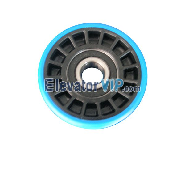 508 Escalator Step Drive Roller, Escalator Drive Roller OD:76.2mm Thickness:22mm, Escalator Drive Roller with Bearing 6203-2RS, OTIS Escalator Step Roller, Escalator Drive Roller Supplier, Escalator Drive Roller Manufacturer, Escalator Drive Roller Exporter, Wholesale Escalator Drive Roller, Escalator Drive Roller Factory Price, Cheap Escalator Drive Roller for Sale, Buy Quality & Original Escalator Drive Roller Online, Escalator Tension Roller, XAA290CY1