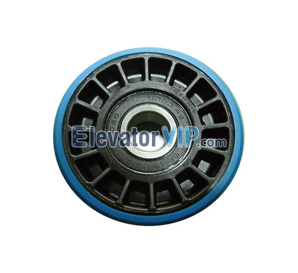 508 Escalator Step Drive Roller, Escalator Drive Roller OD:76.2mm Thickness:22mm, Escalator Drive Roller with Bearing 6203-2RS, OTIS Escalator Step Roller, Escalator Drive Roller Supplier, Escalator Drive Roller Manufacturer, Escalator Drive Roller Exporter, Wholesale Escalator Drive Roller, Escalator Drive Roller Factory Price, Cheap Escalator Drive Roller for Sale, Buy Quality & Original Escalator Drive Roller Online, Escalator Tension Roller, XAA290CY2