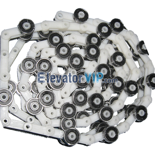 Escalator Newel Chain, Escalator Rotary Chain, Escalator Rotary Chain 34 Joints, OTIS Escalator Deflecting Chain, Escalator Rotary Chain Supplier, Escalator Rotary Chain Manufacturer, Escalator Rotary Chain Exporter, Escalator Rotary Chain Factory Price, Wholesale Escalator Rotary Chain, Cheap Escalator Rotary Chain for Sale, Buy Quality & Original Escalator Rotary Chain Online, XAA332G1