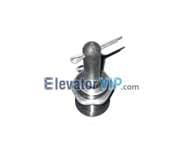 Otis Escalator Spare Parts Lifting Device XAA389BN1