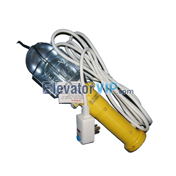 Elevator Car Top Overhaul Box Light AC220V 40W, Elevator Inspection Lamp for Car-top, Elevator Car Top Portable Light, OTIS Lift Lamp for Car Top Inspection, Elevator Inspection Lamp Supplier, Elevator Inspection Lamp Manufacturer, Elevator Inspection Lamp Factory Price, Elevator Inspection Lamp Exporter, Wholesale Elevator Inspection Lamp, Cheap Elevator Inspection Lamp for Sale, Buy Quality & Original Elevator Inspection Lamp Online, XAA417BD4