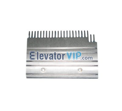 Escalator Step Comb Plate, Escalator Comb Plate Aluminum, Escalator Comb Plate Right Part, Escalator Step Comb Plate 23 Teeth L197.994mm, OTIS Escalator Comb Segment, Escalator Step Comb Plate, Escalator Step Comb Plate Supplier, Escalator Step Comb Plate Manufacturer, Escalator Step Comb Plate Exporter, Escalator Step Comb Plate Factory Price, Wholesale Escalator Step Comb Plate, Cheap Escalator Step Comb Plate for Sale, Buy Quality & Original Escalator Step Comb Plate Online, XAA453CQ7