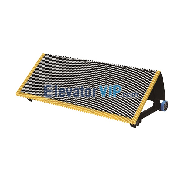 Escalator Step, Silver-grey Escalator Aluminum Alloy Step, Escalator Aluminum Alloy Step, Escalator Step Length 1000mm, XIZI OTIS Escalator Step, Escalator Step Supplier, Escalator Step Manufacturer, Escalator Step Exporter, Escalator Step Factory Price, Wholesale Escalator Step, Cheap Escalator Step for Sale, Buy Quality & Original Escalator Step Online, XAA455A34