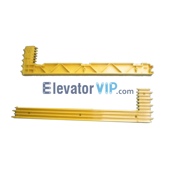 L-shaped Escalator Safety Step Demarcation Insert, Escalator Safety Step Demarcation Insert, Escalator Demarcation Strip Step Frame, Escalator Step Demarcation Insert Right Part, Escalator Step Demarcation Insert Yellow, OTIS Escalator Step Demarcation Strip Insert, Escalator Step Demarcation Insert Supplier, Escalator Step Demarcation Insert Manufacturer, Escalator Step Demarcation Insert Exporter, Wholesale Escalator Step Demarcation Insert, Escalator Step Demarcation Insert Factory Price, Cheap Escalator Step Demarcation Insert for Sale, Buy Quality & Original Escalator Step Demarcation Insert Online, XAA455A55, SCS319902