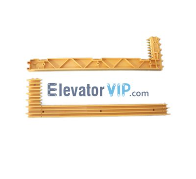 L-shaped Escalator Safety Step Demarcation Insert, Escalator Safety Step Demarcation Insert, Escalator Demarcation Strip Step Frame, Escalator Step Demarcation Insert Left Part, Escalator Step Demarcation Insert Yellow, OTIS Escalator Step Demarcation Strip Insert, Escalator Step Demarcation Insert Supplier, Escalator Step Demarcation Insert Manufacturer, Escalator Step Demarcation Insert Exporter, Wholesale Escalator Step Demarcation Insert, Escalator Step Demarcation Insert Factory Price, Cheap Escalator Step Demarcation Insert for Sale, Buy Quality & Original Escalator Step Demarcation Insert Online, XAA455A56, SCS319901
