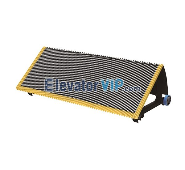 Escalator Step, Surface Polished Escalator Aluminum Alloy Step, Escalator Aluminum Alloy Step, Escalator Step Length 1000mm, XIZI OTIS Escalator Step, Escalator Step Supplier, Escalator Step Manufacturer, Escalator Step Exporter, Escalator Step Factory Price, Wholesale Escalator Step, Cheap Escalator Step for Sale, Buy Quality & Original Escalator Step Online, XAA455A97