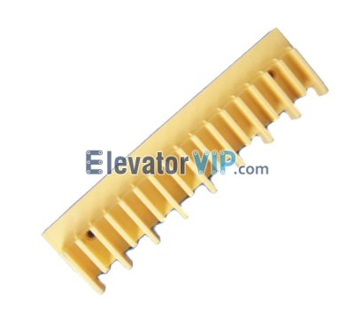 Escalator Safety Step Demarcation Insert , OTIS Escalator Step Demarcation Strip Insert, Escalator Step Demarcation Insert Yellow, Escalator Step Demarcation Insert Front-end Part, Escalator Step Demarcation Insert Supplier, Escalator Step Demarcation Insert Manufacturer, Escalator Step Demarcation Insert Exporter, Escalator Step Demarcation Insert Factory Price, Wholesale Escalator Step Demarcation Insert, Cheap Escalator Step Demarcation Insert for Sale, Buy Quality & Original Escalator Step Demarcation Insert Online, XAA455AK2, L47332128A