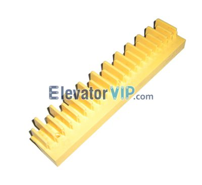 Escalator Safety Step Demarcation Insert , OTIS Escalator Step Demarcation Strip Insert, Escalator Step Demarcation Insert Yellow, Escalator Step Demarcation Insert Front-end Part, Escalator Step Demarcation Insert Supplier, Escalator Step Demarcation Insert Manufacturer, Escalator Step Demarcation Insert Exporter, Escalator Step Demarcation Insert Factory Price, Wholesale Escalator Step Demarcation Insert, Cheap Escalator Step Demarcation Insert for Sale, Buy Quality & Original Escalator Step Demarcation Insert Online, XAA455AK3, L47332127A